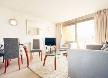 Thumbnail 1 bedroom flat to rent in Lowry House, Cassilis Road, London