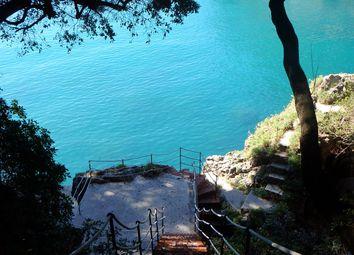 Thumbnail Villa for sale in Località Cala, Lerici, La Spezia, Liguria, Italy