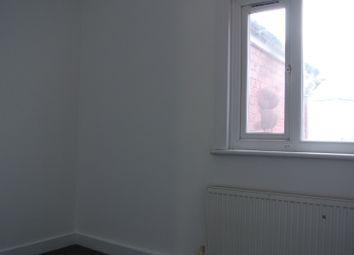Thumbnail 4 bedroom flat to rent in Hood Hayte, Harlesden