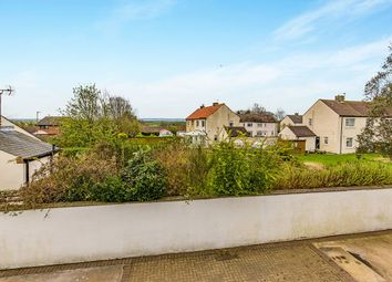 Thumbnail 1 bedroom flat for sale in The Orchard, Ingleton, Darlington