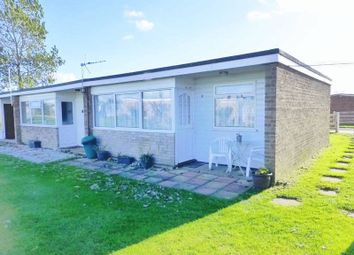 Thumbnail 2 bedroom terraced house for sale in California Road, California, Great Yarmouth