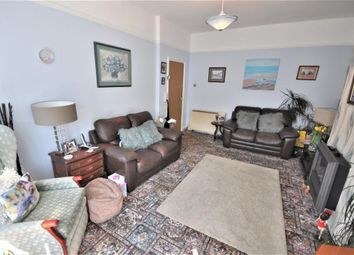 1 bed flat for sale in Redcar Road, Blackpool FY1
