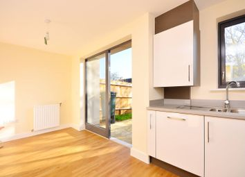 Thumbnail 4 bed property to rent in Jack Dimmer Close, Streatham Vale