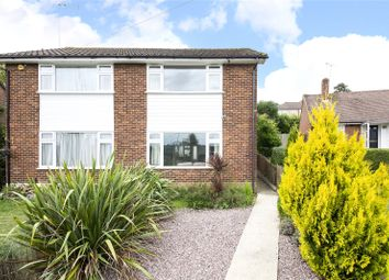 Thumbnail 3 bed semi-detached house for sale in South Drive, Coulsdon, Surrey