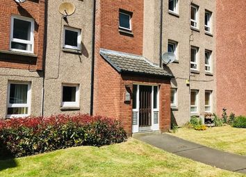 2 bed flat to rent in Murano Place, Edinburgh EH7