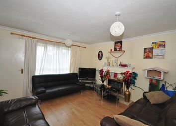 Thumbnail 3 bed terraced house to rent in Cobalt Court, Frobisher Close, Gosport