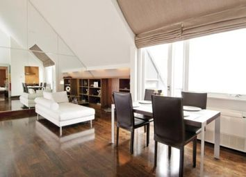 Thumbnail 1 bedroom flat to rent in 55 Park Lane, London