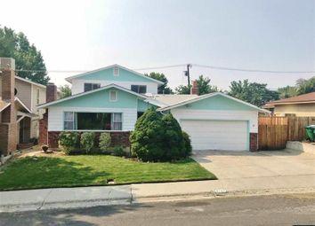 Thumbnail 6 bed property for sale in Reno, Nevada, United States Of America