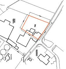 Thumbnail Land for sale in Skirbeck Road, Boston