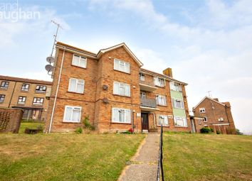 1 bed flat for sale in Donald Hall Road, Brighton BN2