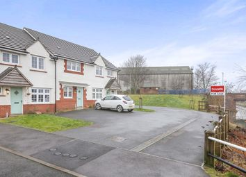 Thumbnail 2 bedroom terraced house for sale in Northwick Terrace, Bilston