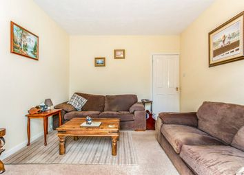 3 bed detached bungalow for sale in Melbourne Road, Christchurch BH23