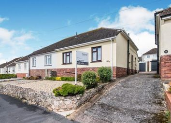 2 bed bungalow for sale in Exeter, Devon EX4