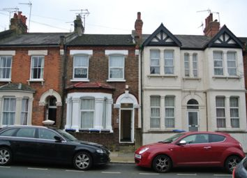 Thumbnail 3 bed flat to rent in Chaplin Road, Dollis Hill