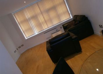 Thumbnail 2 bed flat to rent in 2 Bedroom Furnished, Merchants Court