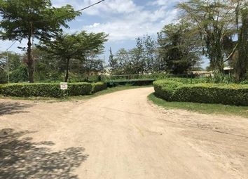 Thumbnail Land for sale in Athi River, Kenya