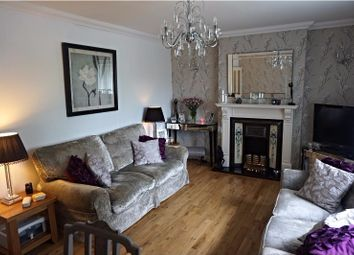 Thumbnail 2 bed flat for sale in Scape Lane, Crosby