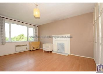 Thumbnail Studio to rent in Finchley Lodge, Gainsborough Road, London