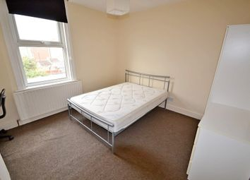 Thumbnail 1 bedroom property to rent in Monks Road, Coventry