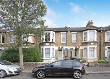 Thumbnail 2 bed flat for sale in Morley Road, Leyton
