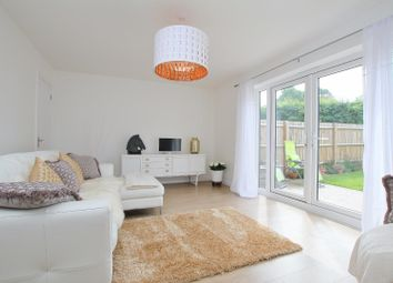 Thumbnail 3 bed terraced house for sale in Ashford Road, Canterbury