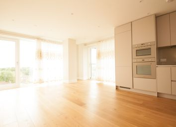 Thumbnail 2 bed flat to rent in Acton Walk, Whetstone