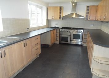 Thumbnail 4 bedroom property to rent in Inglewhite Close, Redvales, Bury