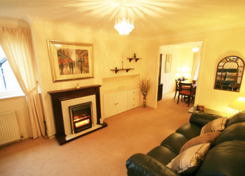 Thumbnail 3 bedroom semi-detached house to rent in Bonaly Wester, Bonaly, Edinburgh, 0Rq