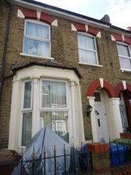 Thumbnail Room to rent in Brayards Road, Peckham