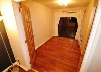 Thumbnail 3 bed detached house to rent in Lochinch Place, Newton Mearns, Glasgow