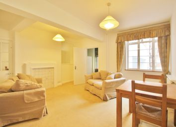 Thumbnail 1 bedroom flat to rent in Latymer Court, Hammersmith Road, London