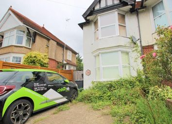 Thumbnail 2 bed flat to rent in West Wycombe, High Wycombe
