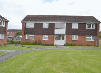 Thumbnail 1 bedroom flat for sale in Strode Road, Street