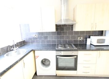 Thumbnail 4 bed terraced house to rent in Havelock Street, London