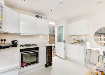 Thumbnail 1 bed flat to rent in Kings Road, Richmond
