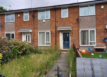 Thumbnail 3 bed property for sale in Oakford Avenue, Manchester