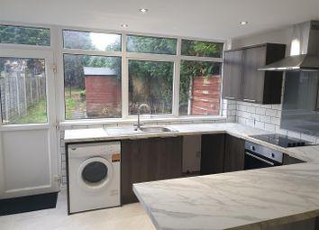 2 bed town house for sale in Longton Lane, Rainhill, Prescot L35