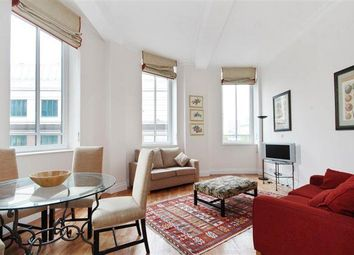 Thumbnail 2 bed flat to rent in St Johns Building, 79 Marsham Street, Westminster