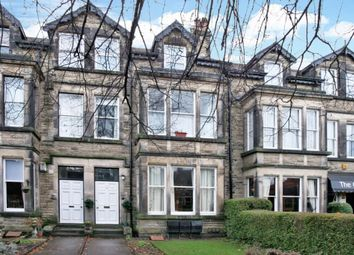 Thumbnail 1 bed flat to rent in Grasmere, Franklin Mount, Harrogate