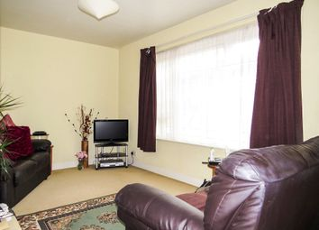 Thumbnail 1 bed flat for sale in Old Shoreham Road, Portslade, Brighton