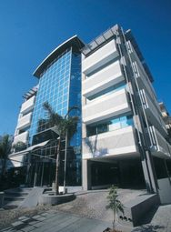 Thumbnail Office for sale in Center, Limassol, Cyprus