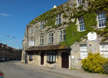 Thumbnail 1 bed flat for sale in Chantry Court, Tetbury