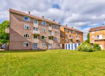 Thumbnail 3 bed flat for sale in Hughenden Road, St. Albans
