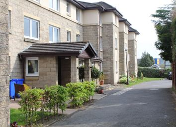2 bed flat for sale in Eccles Court, Stirling FK7