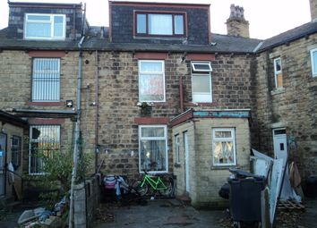 Thumbnail 6 bed end terrace house to rent in Huddersfield Road, Dewsbury