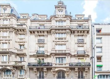 Thumbnail 4 bed apartment for sale in 18th Arrondissement, 75018 Paris, France