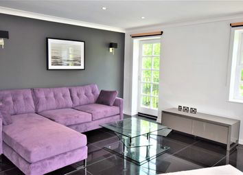 Thumbnail 4 bedroom flat to rent in Albany Gardens, Colchester