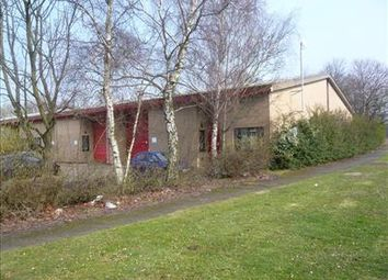 Thumbnail Light industrial for sale in 27, 28 & 29 Low Farm Place, Moulton Park, Northampton