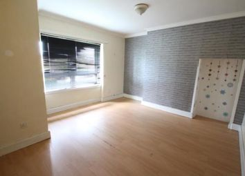 2 bed flat for sale in Burnfield Road, Glasgow, Lanarkshire G43