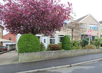 Thumbnail 3 bed detached house for sale in Tunwell Greave S5, Sheffield, South Yorkshire